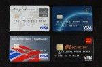 karty kredytyowe i do konta