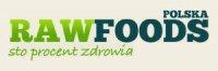 Rawfoods - żywność najlepszej jakości