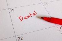 leczenie u stomatologa