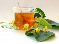 zielarstwo herbata